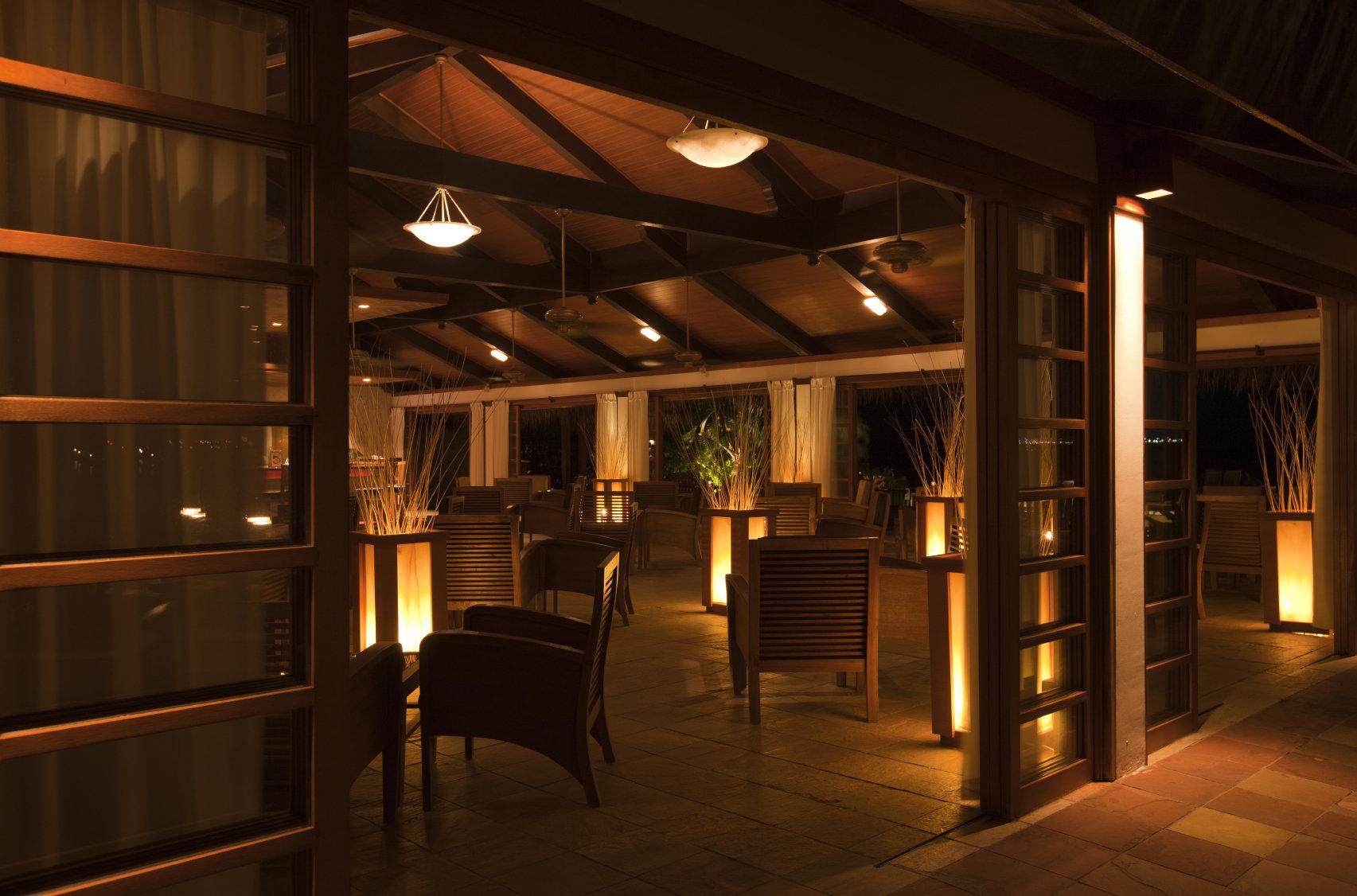uniek dimmax led dimmer. Black Bedroom Furniture Sets. Home Design Ideas